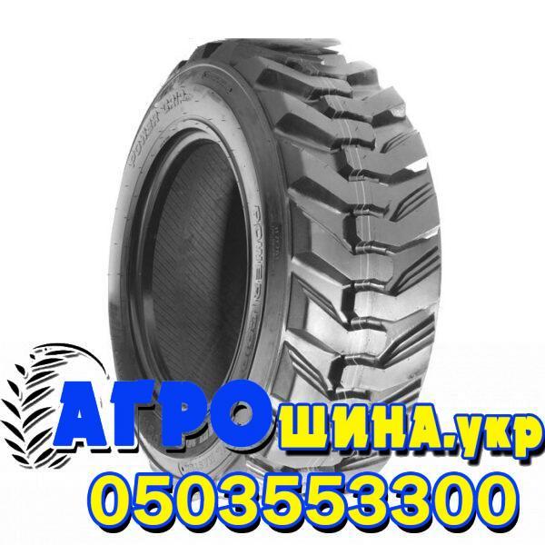 12-16.5 145A2 12PR KENDA K395 POWER GRIP HD TL