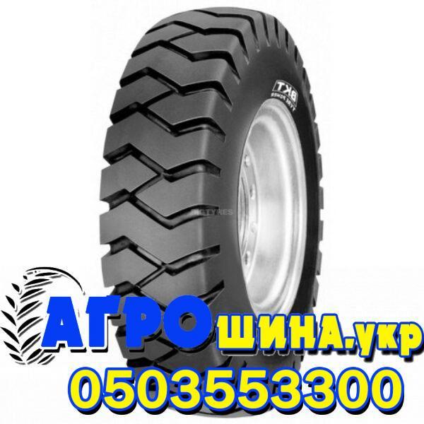 7.00-12 14PR BKT PL-801 TT