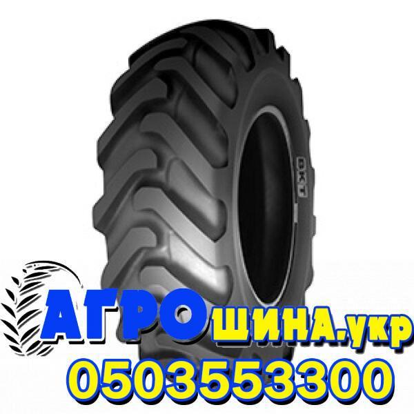 400/80-24 (15.5/80-24) 162A8 20PR BKT Constar Ind TL