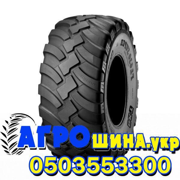 650/65R30.5 176D BKT FL630 SUPER TL