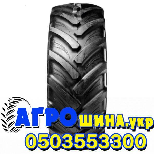 425/55R17 134G BKT MP-513 TL