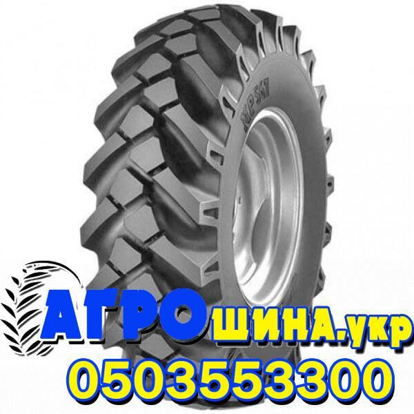 12.5-18 131G 12PR BKT MP-567 TL