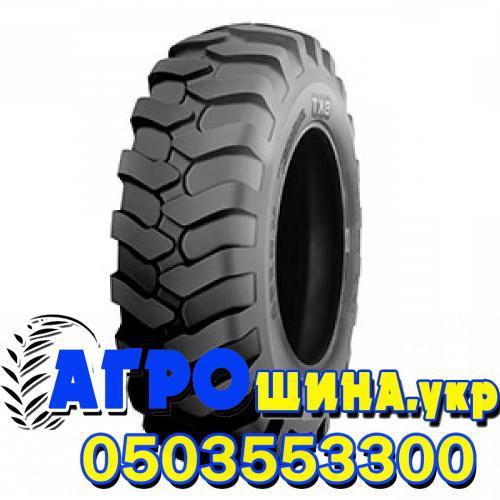 14.5-20 12PR 139D BKT MP-570 TL