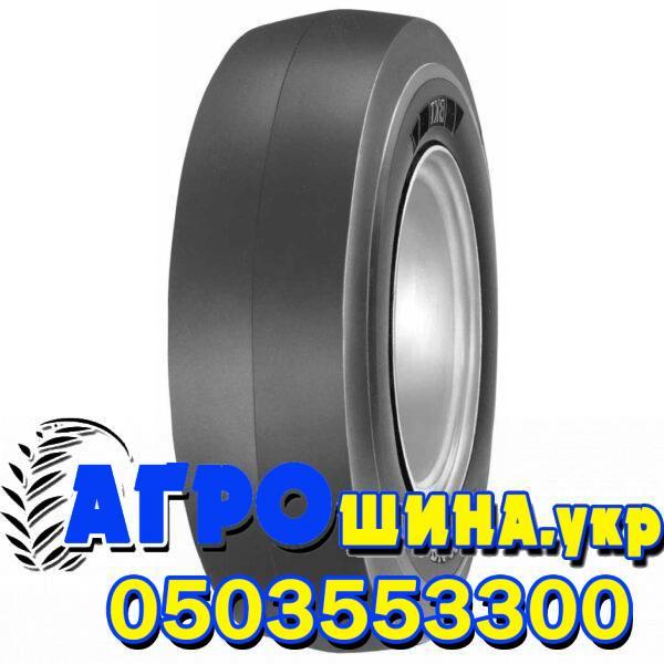 7.50-15 12PR BKT PACMASTER COMPACTOR TT
