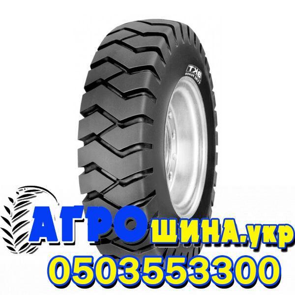 5.50-15 8PR BKT PL-801 JS2
