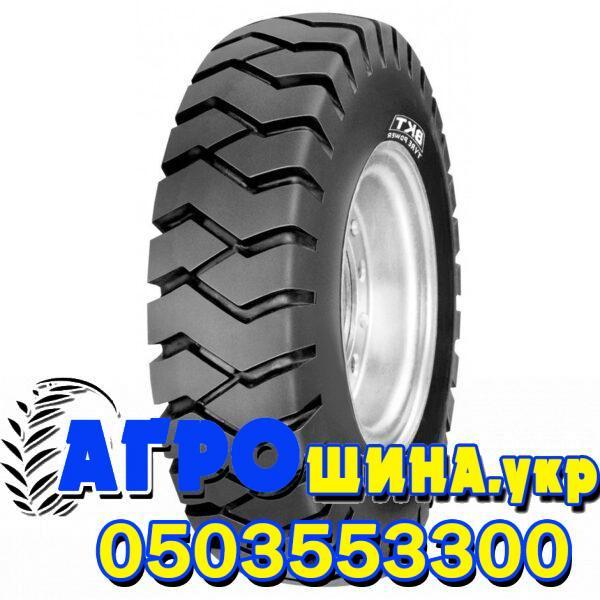 7.00-15 14PR BKT PL801 TR75A