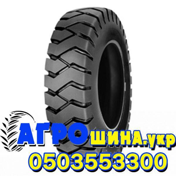 7.00-15 14PR BKT PL801 TT