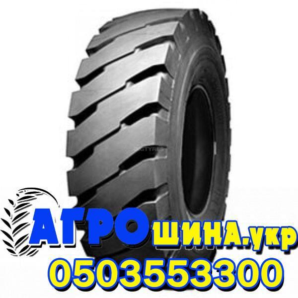 18.00R25 207/214A5 BKT PORTMAX PM 90 TL