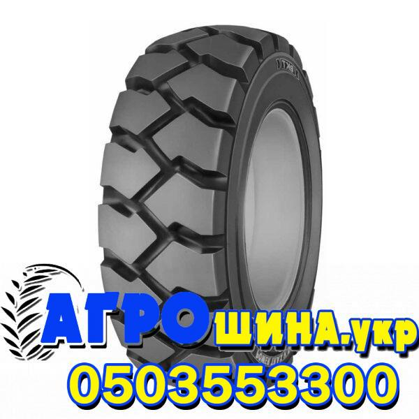 12.00-20 28PR BKT POWER TRAX V3-06-8