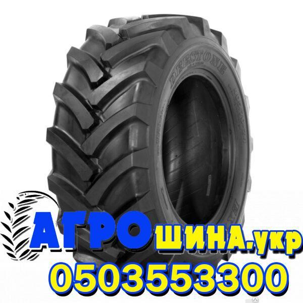 DEESTONE D303 405/70-24 (16.0/70-24) 152B 14PR TL