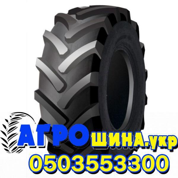 15.5/80-24 145A8 12PR DEESTONE D308 TL