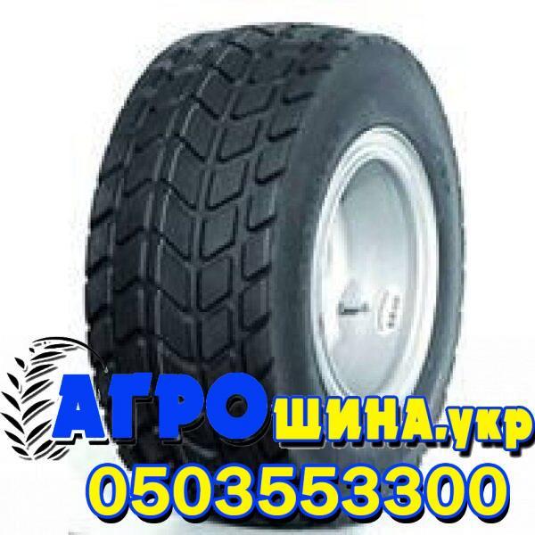30X11.5-14.5 150A8 20PR DELCORA GSP TL