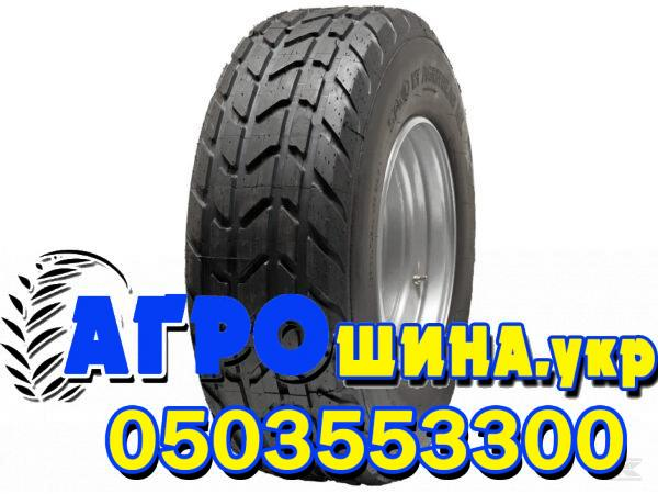 385/65R22.5 160F E STARCO RT AGRITREAD ML TL