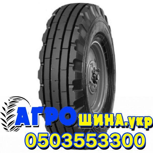 9.00 R16 Росава Ф-277 125 10PR