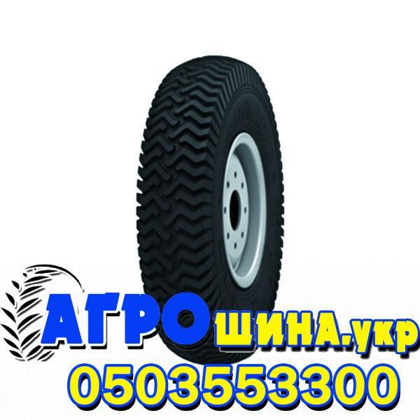 9.00 R16 Волтаир IR-107 Agro 10PR